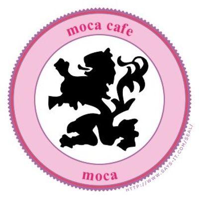 Moca2_111
