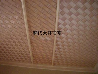 2009_0506_151104cimg2460_2