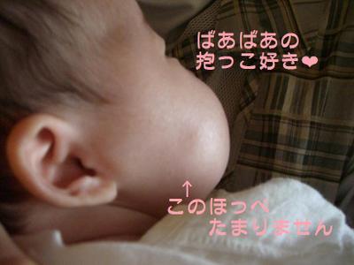 2010_0517_131429cimg6229